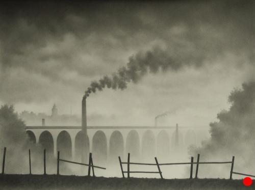 Bridging Stockport 16